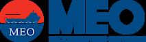 MEO's Company logo