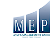 MEP Asset Management's Company logo