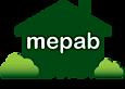 Mepab's Company logo