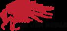Mer Lion Metals's Company logo