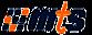 MTS IntegraTRAK, Inc. Logo