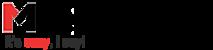 Mera English's Company logo