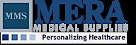 Mera Medical Supplies's Company logo