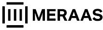 Meraas's Company logo