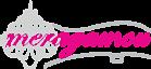 Meragamou Wedding Agenda's Company logo
