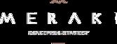 Meraki & Modus's Company logo