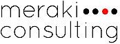Meraki Consulting's Company logo