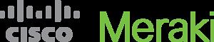 Merakipartners's Company logo