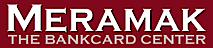 Meramak Bankcard's Company logo