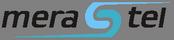 Meratel's Company logo