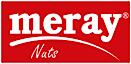 Meray Nuts's Company logo