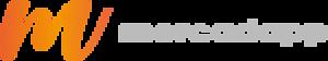 Mercadapp's Company logo