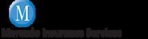 Mercado Insurance's Company logo