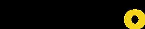 Mercado Labs's Company logo