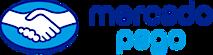 Mercado Pago's Company logo