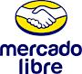 MercadoLibre's Company logo
