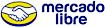 Finderguru's Competitor - MercadoLibre logo
