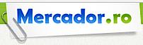 Mercador's Company logo
