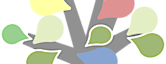 Mercadosdemedioambiente's Company logo