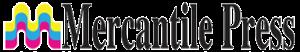 Mercantile Press's Company logo