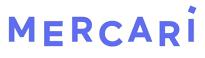 Mercari, Inc.'s Company logo
