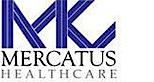 Mercatushealthcare's Company logo