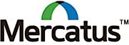 Mercatus's Company logo