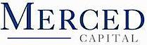 Merced Capital's Company logo
