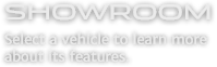 Mercedes Benz of Fort Wayne's Company logo