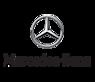 Mbwestchester's Company logo