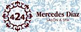 Mercedes Diaz Salon & Spa's Company logo