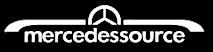 Mercedessource's Company logo