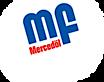 Mercedoel-feuerungsbau's Company logo