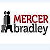Mercerbradley's Company logo