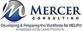 Mercer Consulting