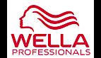Mercer Hair's Company logo