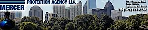 Mercer Protection Agency's Company logo