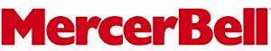 MercerBell's Company logo