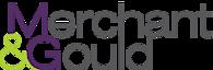 Merchantgould's Company logo