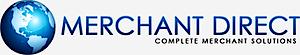 Merchant Direct of California's Company logo
