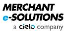 Merchant e-Solutions's Company logo