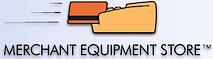 Merchant Equipment Store's Company logo