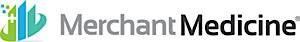 Merchant Medicine, LLC's Company logo