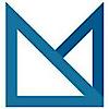 Merchantmoney's Company logo