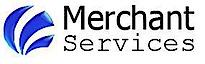 Merchant Services's Company logo
