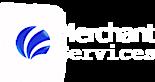 Merchant Services, Inc's Company logo