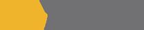 Merchant Warehouse's Company logo