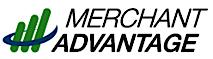 MerchantAdvantage's Company logo