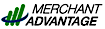 Adadyn's Competitor - MerchantAdvantage logo
