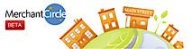 Merchantcircle's Company logo
